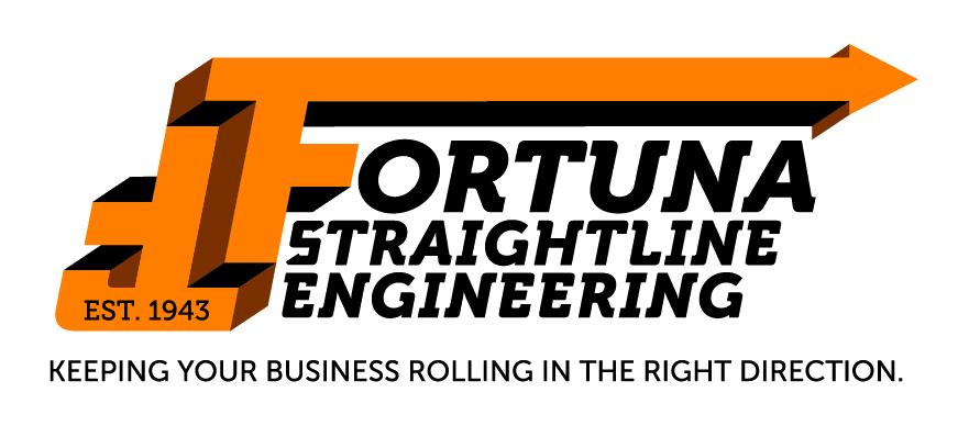 Fortuna Straightline Engineering